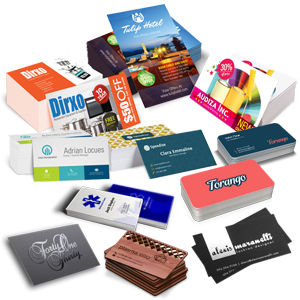 business-cards-postcards.png