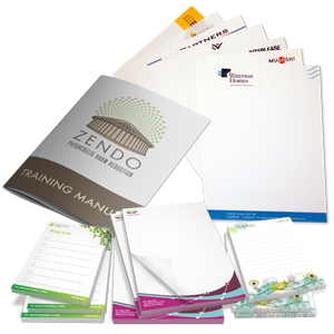letterheads-notepads-manuals.png