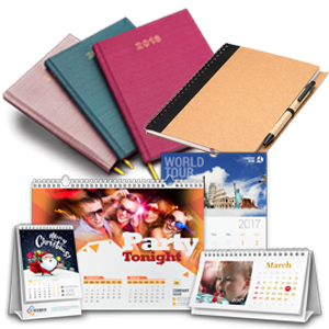 notebooks-diaries-calendars.png