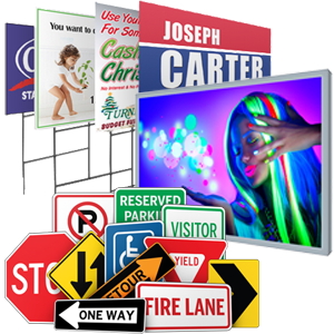 various-signage.png